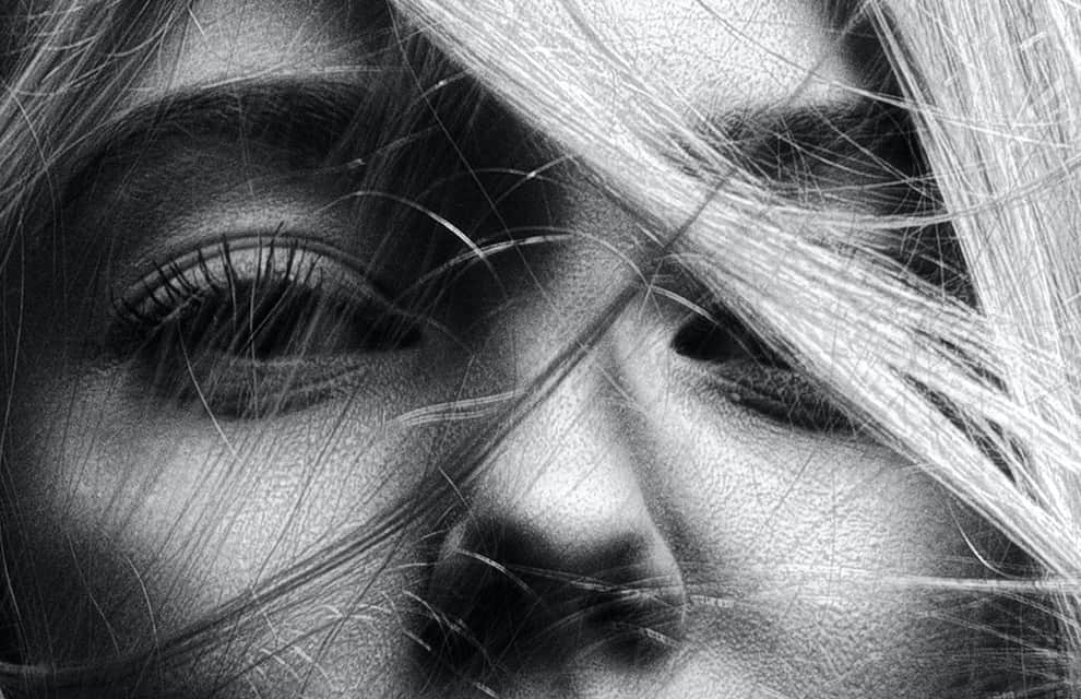 Aprender a mirarse, por Saúl Jesús Cano Peralta