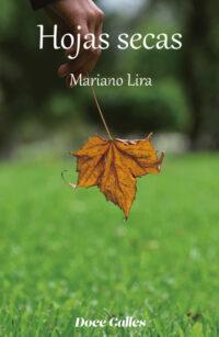 Entrevista a Mariano Lira
